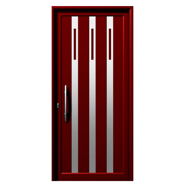Image Result For Garge Door