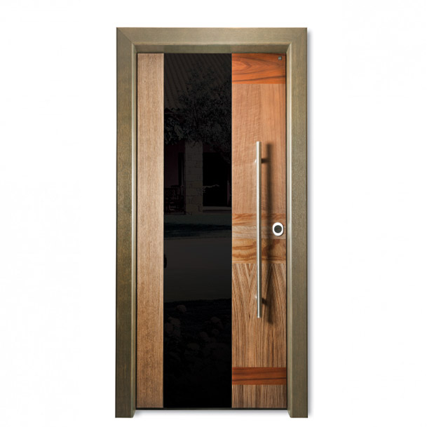 Stone Plus Exclusive Doors