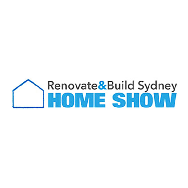 Renovate & Build Sydney