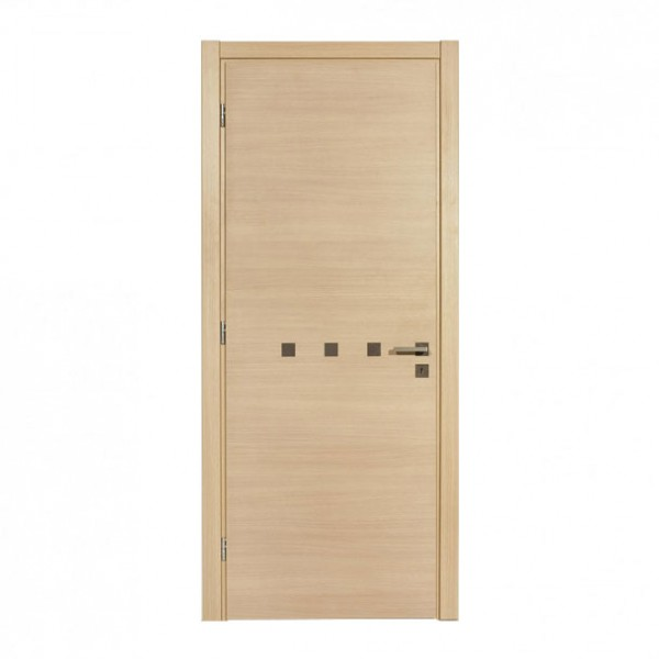 INTERNAL DOORS ARMONIA ROVERE