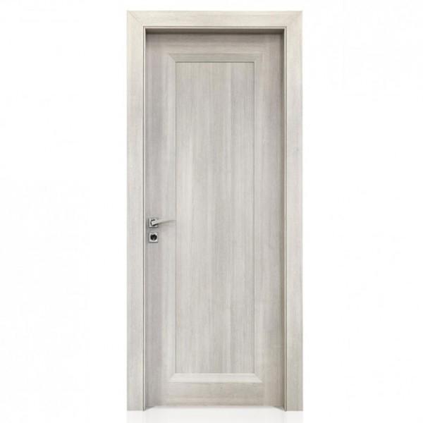 INTERNAL DOORS Avia Grey Decape