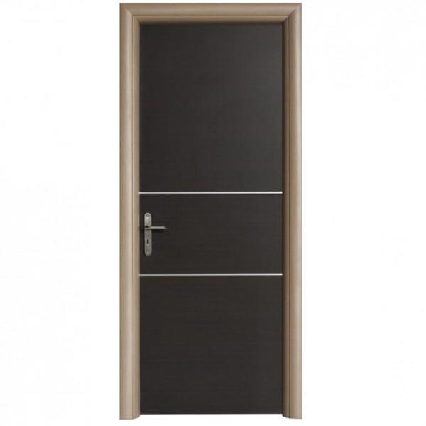 INTERNAL DOORS 2 INOX