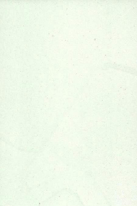 Gloss-D0520R70G2