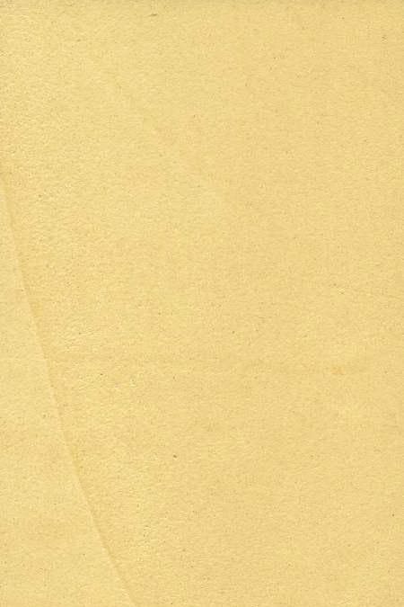 Satine-D0560Y10R1