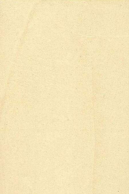 Satine-D1010Y20R1