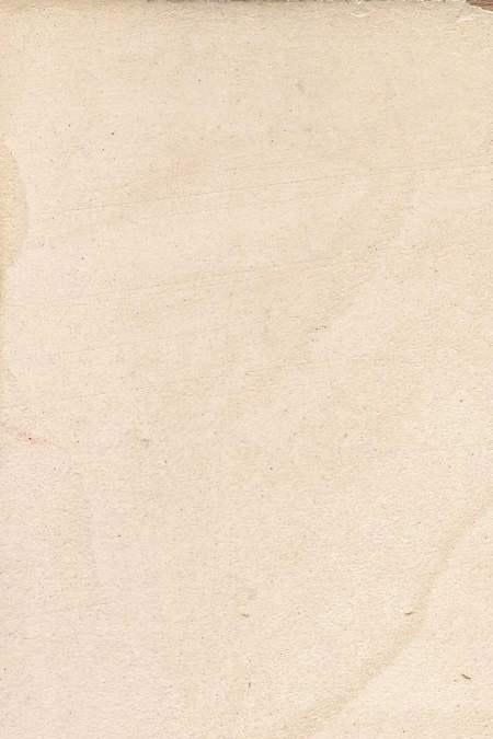 Satine-D1010Y90R1