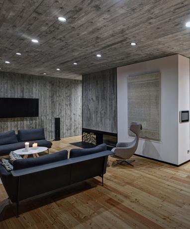tr-concrete01