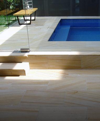 tr-sandstone01