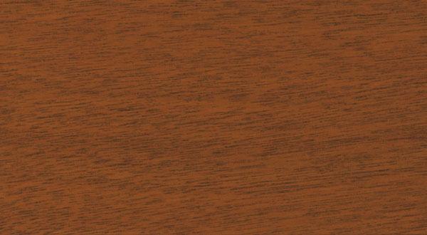 douglas-mahogany