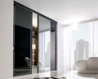 glazed-doors-banner01