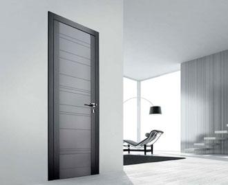 laquered-doors-banner01