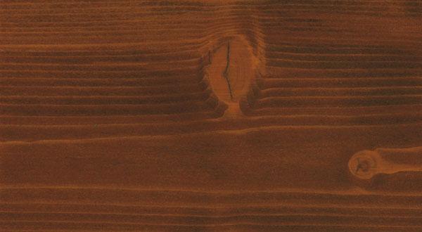 mahogany-northern