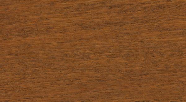 mahogany-oak