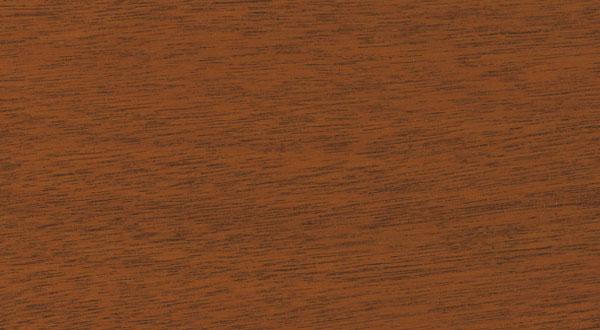 mahogany-okoume