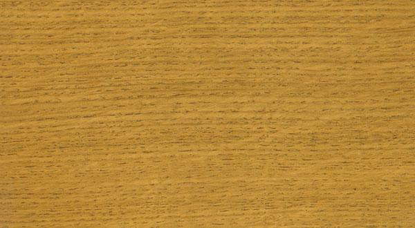 oak-honey