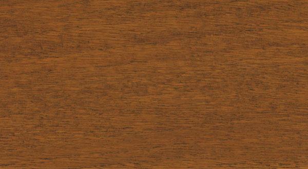 oak-mahogany