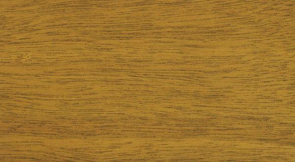 oak-okoume