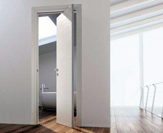 semipivot-doors-banner01