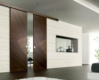 sliding-doors-banner01