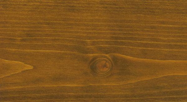 spruce-cherry