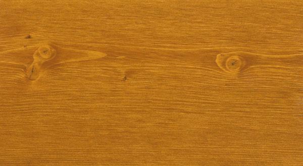spruce-douglas
