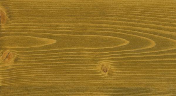 spruce-oak