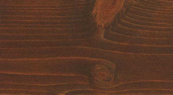 spruce-walnut